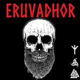 Eruvadhor GmbH